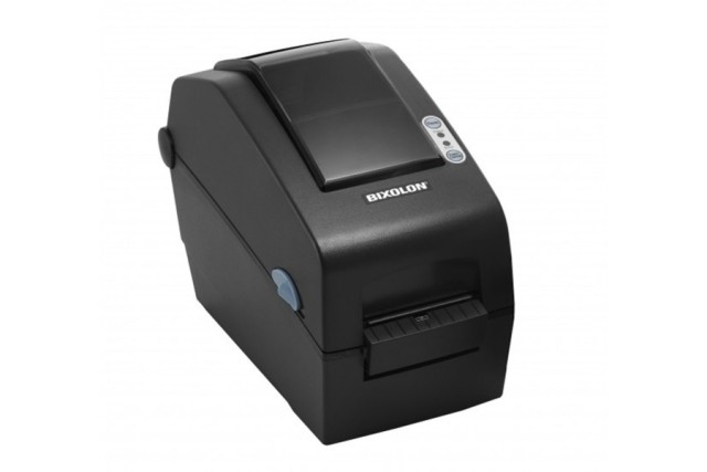 barcode printer 2x2x